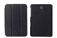 Чехол для планшета Samsung Galaxy Tab S2 8.0 SM-T710, SM-T715, SM-T713, SM-T719 (slim case)