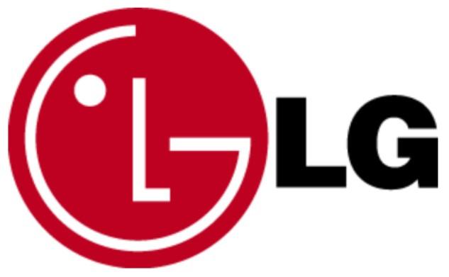 Чохли для LG