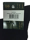 Носки мужские Elite(Элит) Теркурий  арт 600 р.27, фото 2