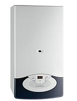 Газовый котел Ariston Clas EVO System 24 FF, фото 1
