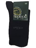Носки мужские Elite Теркурий  арт 600 р.25