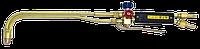 Газовый резак Р1 150У (9/9) пропановый для разделки металлолома(ДОНМЕТ)