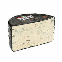 Сир Дор Блю Kaserei Dorblue Grand Noir 60%