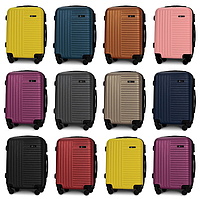Малые чемоданы Fly 1096 (ручная кладь)