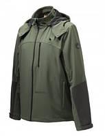 "Куртка мужская Advance SoftShell ""Beretta"""