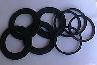 Рем комплект суппорта  UNC-201