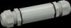 Кабельная муфта SP6  Клеммная колодка 5х 6 мм2