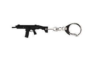 Брелок для ключей  CZ BREN 2