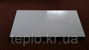 Оптилюкс Р 700 НВ  Металлокерамический энергосберегающий обогреватель