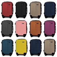 Мини чемоданы Fly 1096 (ручная кладь)