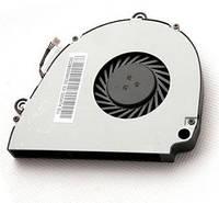 Вентилятор для ноутбука ACER ASPIRE (5350 ВАРИАНТ 1), 5750, 5750G, 5750Z, 5755, 5755G, P5WEO, E1-531, E1-531G, E1-571, E1-571G, V3-531, V3-531G,