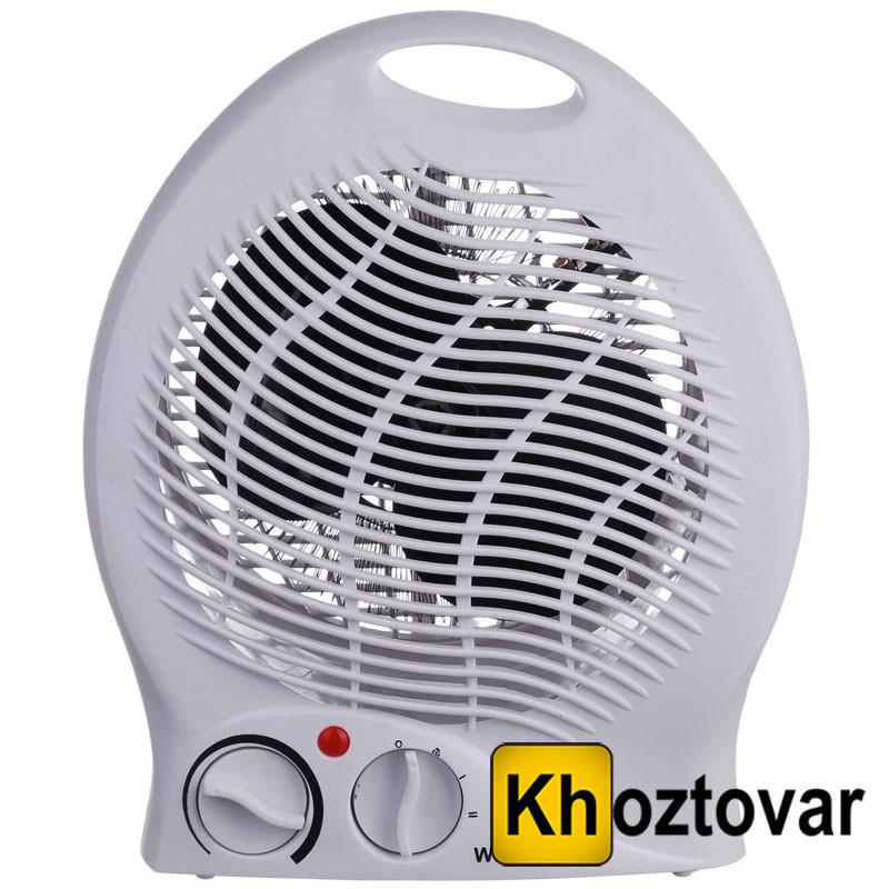 Тепловентилятор WImpex WX 425 2000W