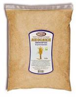 Отруби  пшеничные, здоровье, 500г