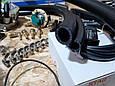 Полный комплект ГБО на ВАЗ 2109 / ВАЗ 2108 / ВАЗ 21099 / ВАЗ 2102 / ВАЗ 2104 (tomasetto)ВСЕ НОВОЕ, фото 2