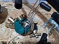 Полный комплект ГБО на ВАЗ 2109 / ВАЗ 2108 / ВАЗ 21099 / ВАЗ 2102 / ВАЗ 2104 (tomasetto)ВСЕ НОВОЕ, фото 4