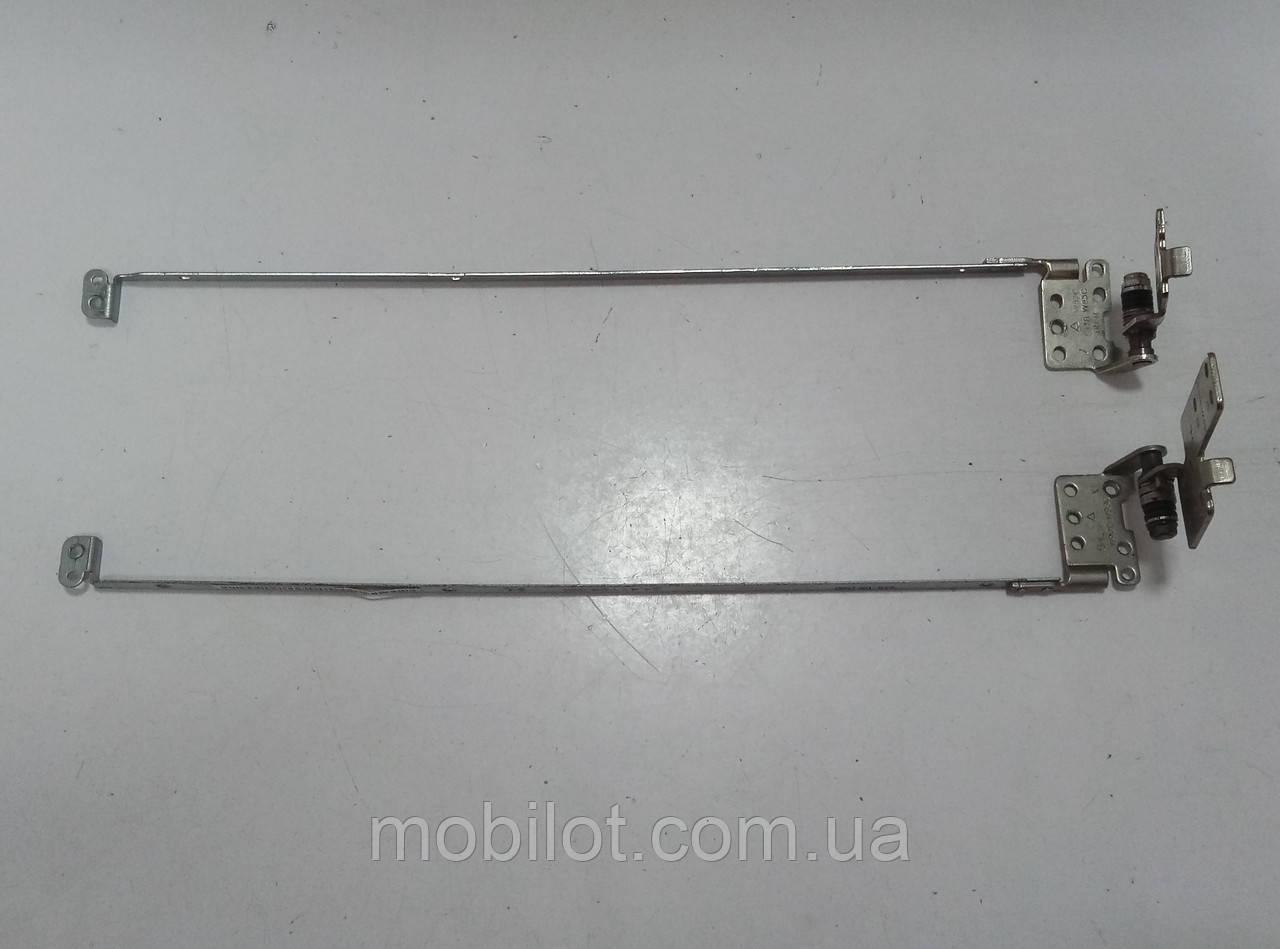 Петли HP 470 G0 (NZ-11620)