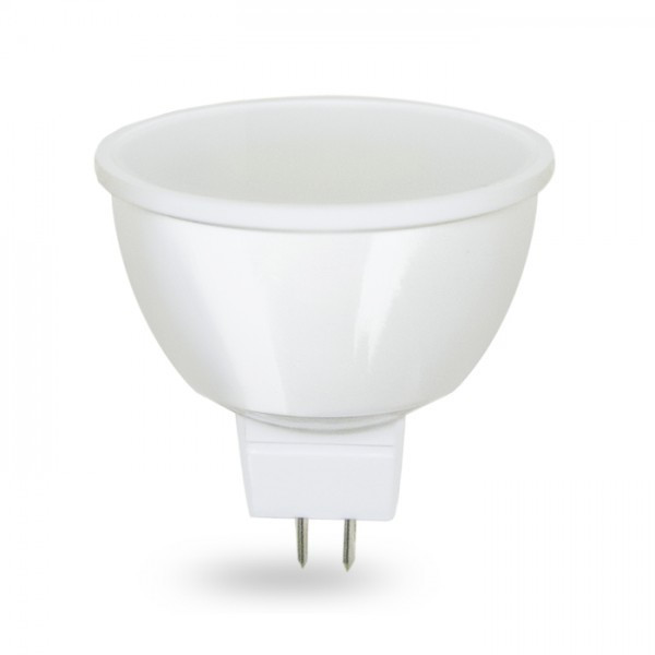 Светодиодная лампа Feron LB-96 7W G5.3 2700K