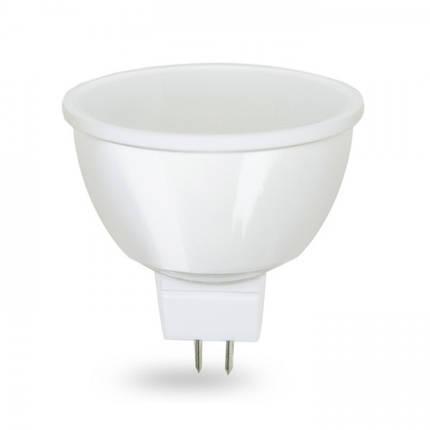 Светодиодная лампа Feron LB-96 7W G5.3 2700K, фото 2