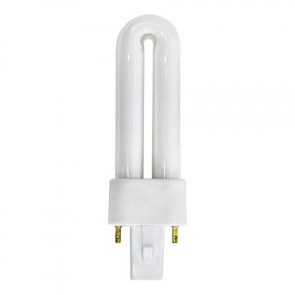 Энергосберегающая лампа Feron EST1 11W G23 4000K