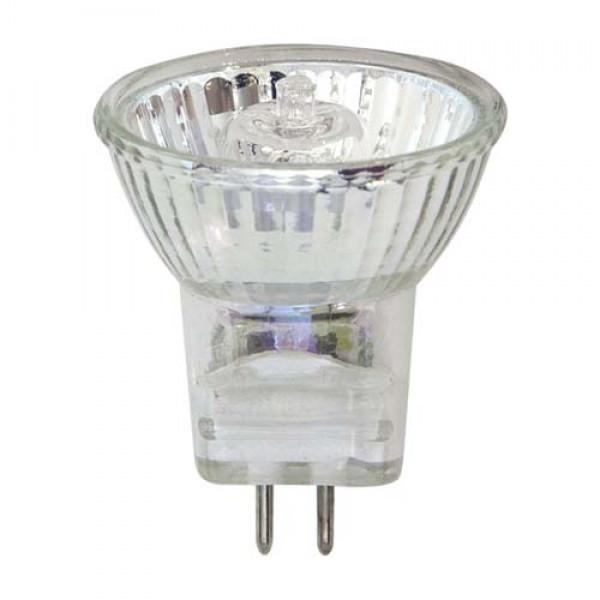 Галогенная лампа Feron HB7 JCDR11 220V 35W