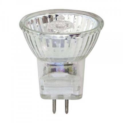 Галогенная лампа Feron HB7 JCDR11 220V 35W, фото 2