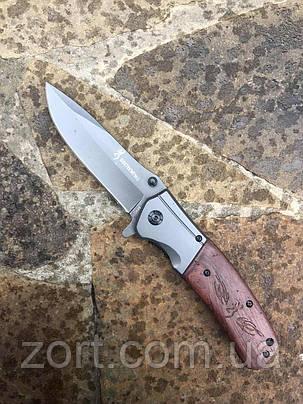 DA98 Browning, фото 2