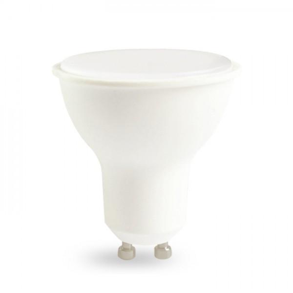 Светодиодная лампа Feron LB-716 6W GU10 4000K
