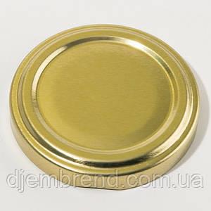 Евро крышки твист офф (d-53 мм) поштучно