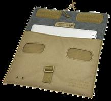Чехол для iPad Hazard 4 LaunchPad - tactical