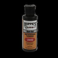 Универсальный гель для чистки Hoppe's Elite Bore Gel 120 мл (4oz)