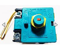 Термостат аварийный BOSCH TRONIC код товара: 7356