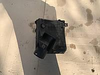 Расходомер воздуха Jeep Grand Cherokee WJ     53013009АА