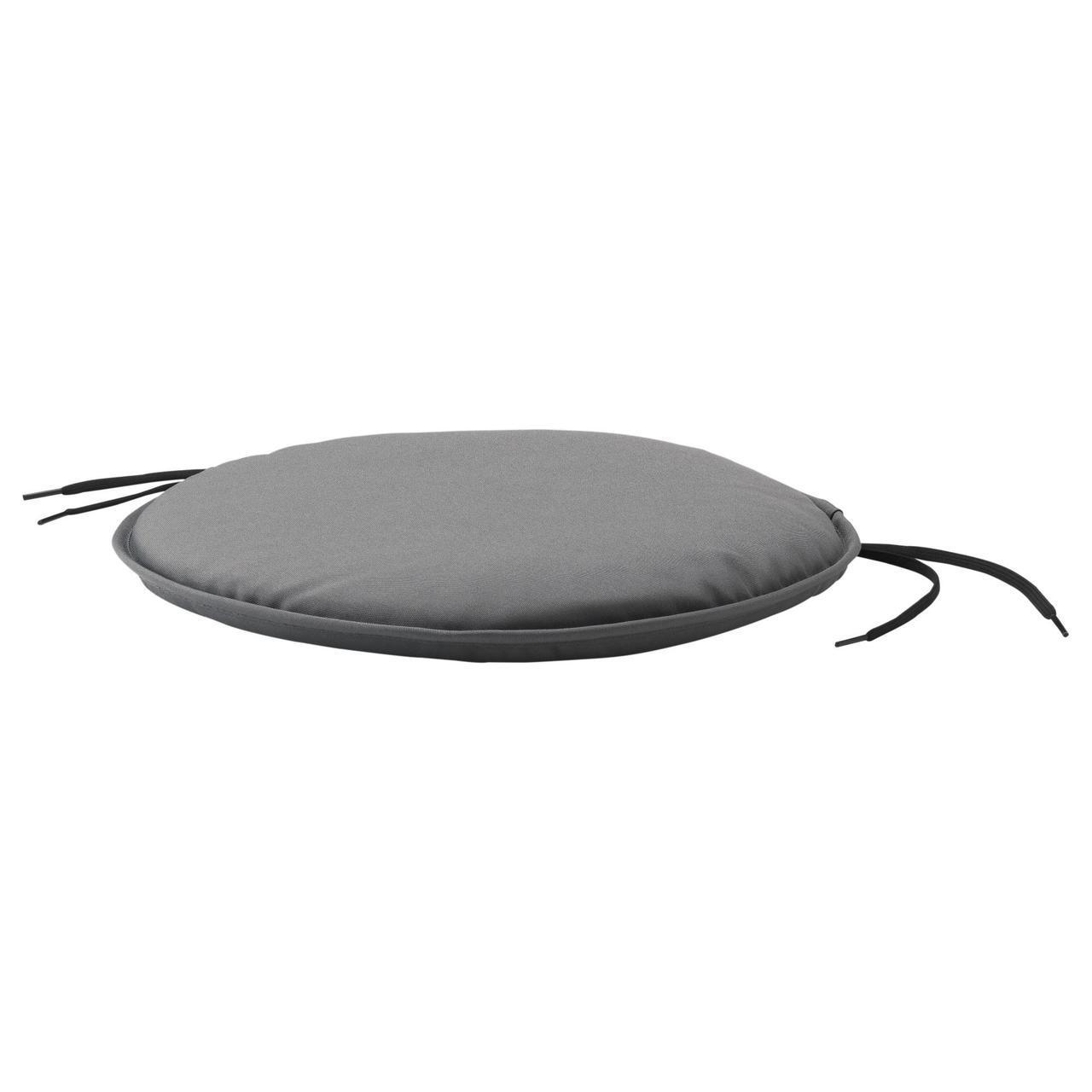 Подушка на садовый стул IKEA BENÖ 903.365.50