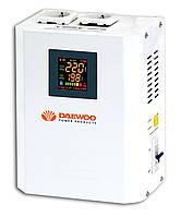 Стабилизатор напряжения Daewoo DW-TM5kVA