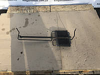 Радиатор АКПП  Jeep Grand Cherokee WJ
