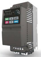 Преобразователь частоты VFD-E 0.4кВт 3-ф/380