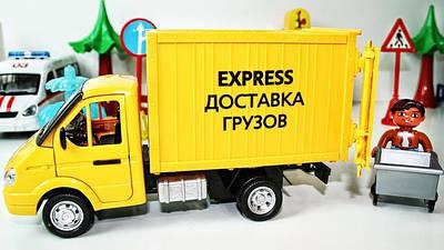 Обогреватели с бесплатной доставкой ТК Джастин
