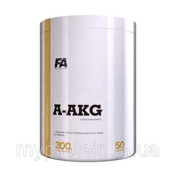A-AKG 300 g