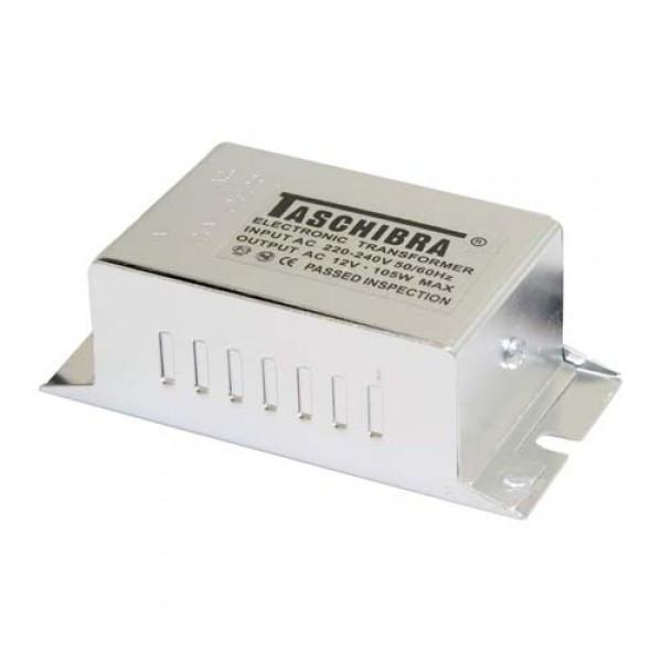 Трансформатор електронний Feron TRA25 60W