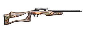 Карабин нарезной Magnum Research MLR Switchbolt Forest кал.22LR