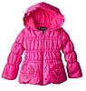 Куртка малиновая Rothschild(США) для девочки 2Т