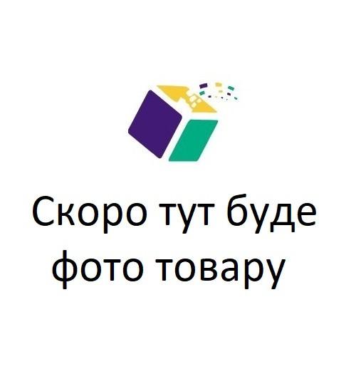 Аудіоінтерфейс Steinberg UR242