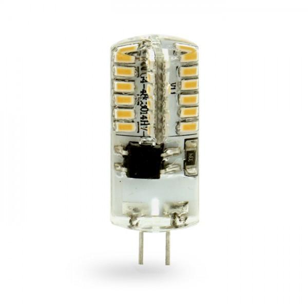 Светодиодная лампа Feron LB-522 3W G4 2700K