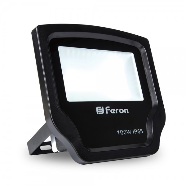 Світлодіодний прожектор Feron LL-471 100W