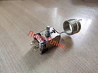 Термостат  ТАМ-133-1М   (китай)
