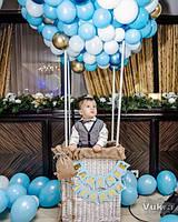 Фотозона, аренда фотозоны на детский праздник, юбилей, выпускной Днепр