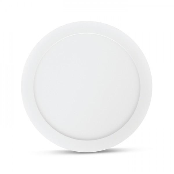 Светодиодный светильник Feron AL510 12W белый