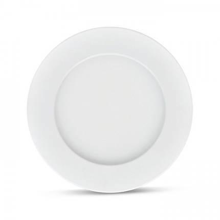 Светодиодный светильник Feron AL510 3W белый, фото 2