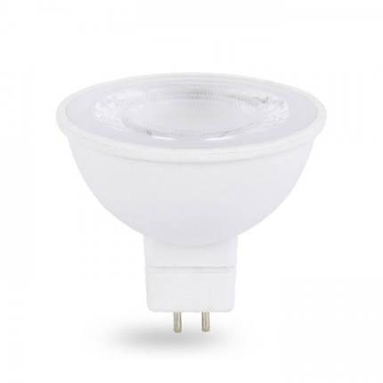 Светодиодная лампа Feron LB-194 6W G5.3 2700K, фото 2