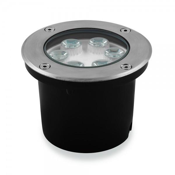 Тротуарный светильник Feron SP4112 6W 6400K